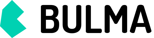 بولما